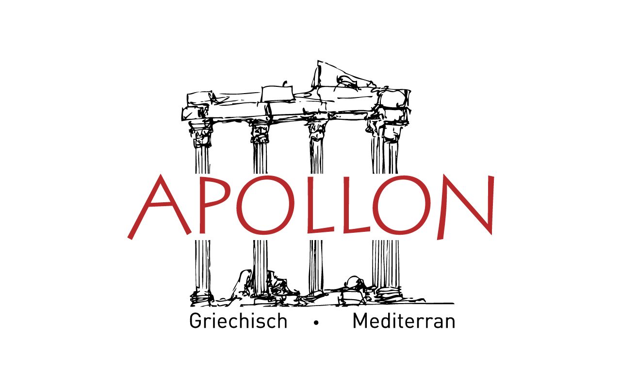 Restaurant Apollon