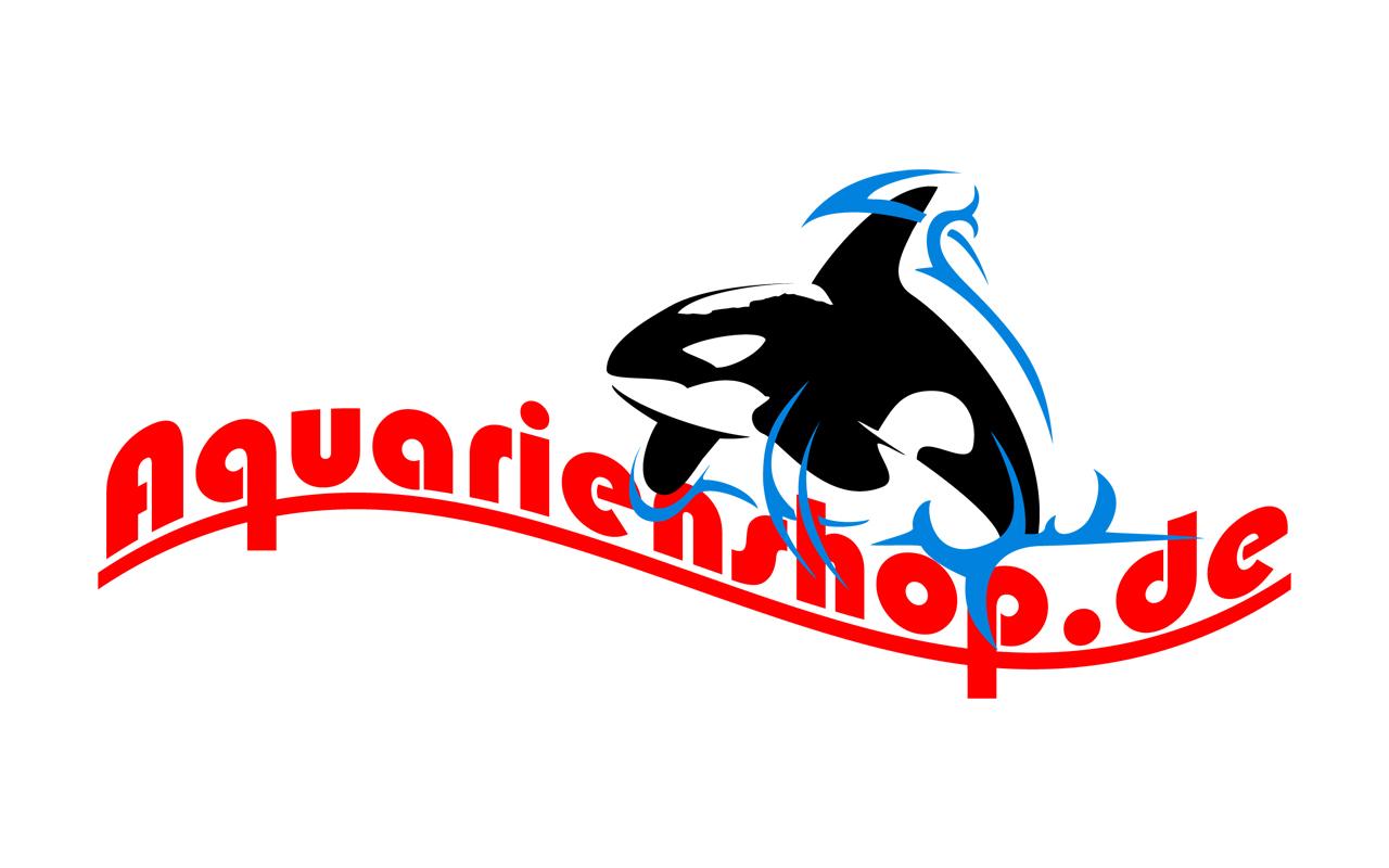 Aquarienshop Schrobenhausen