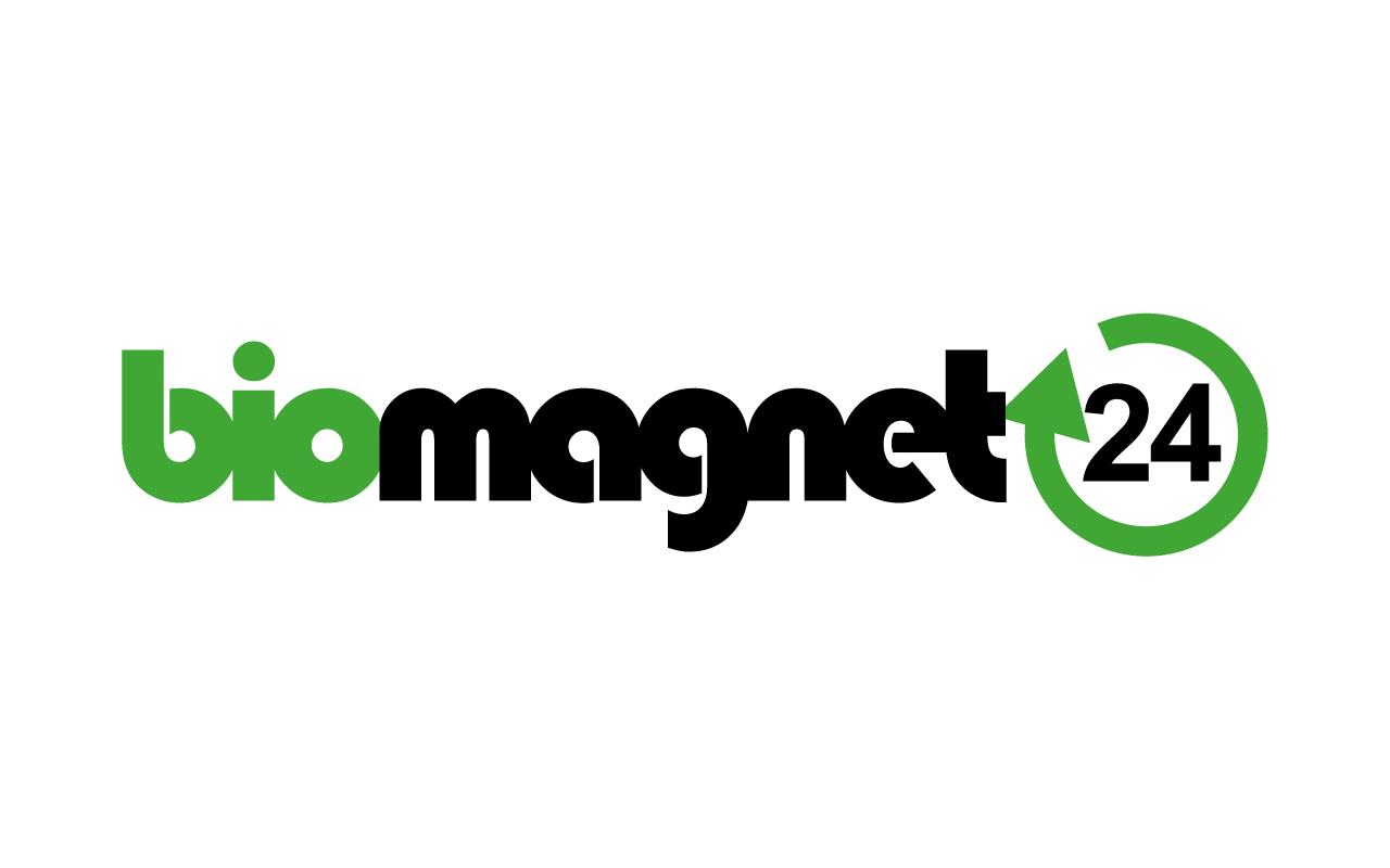 Biomagnet24