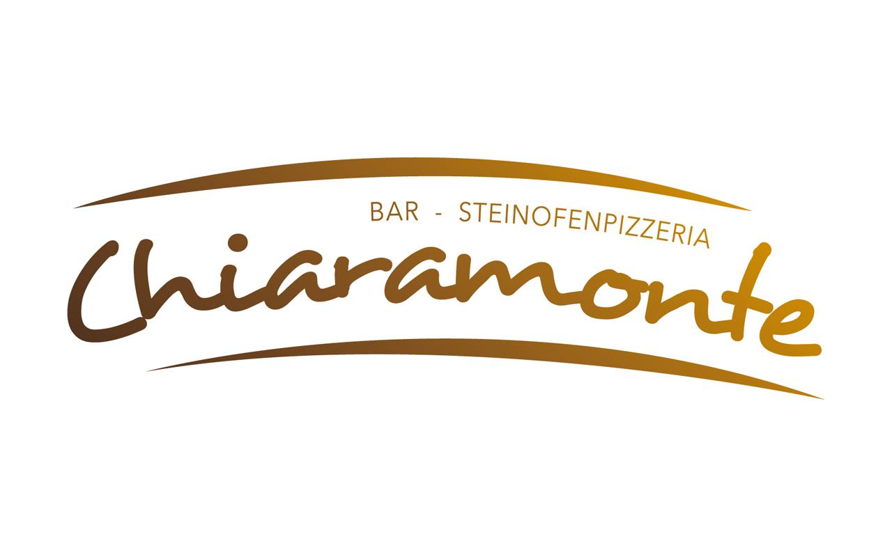 Pizzeria Chiaramonte