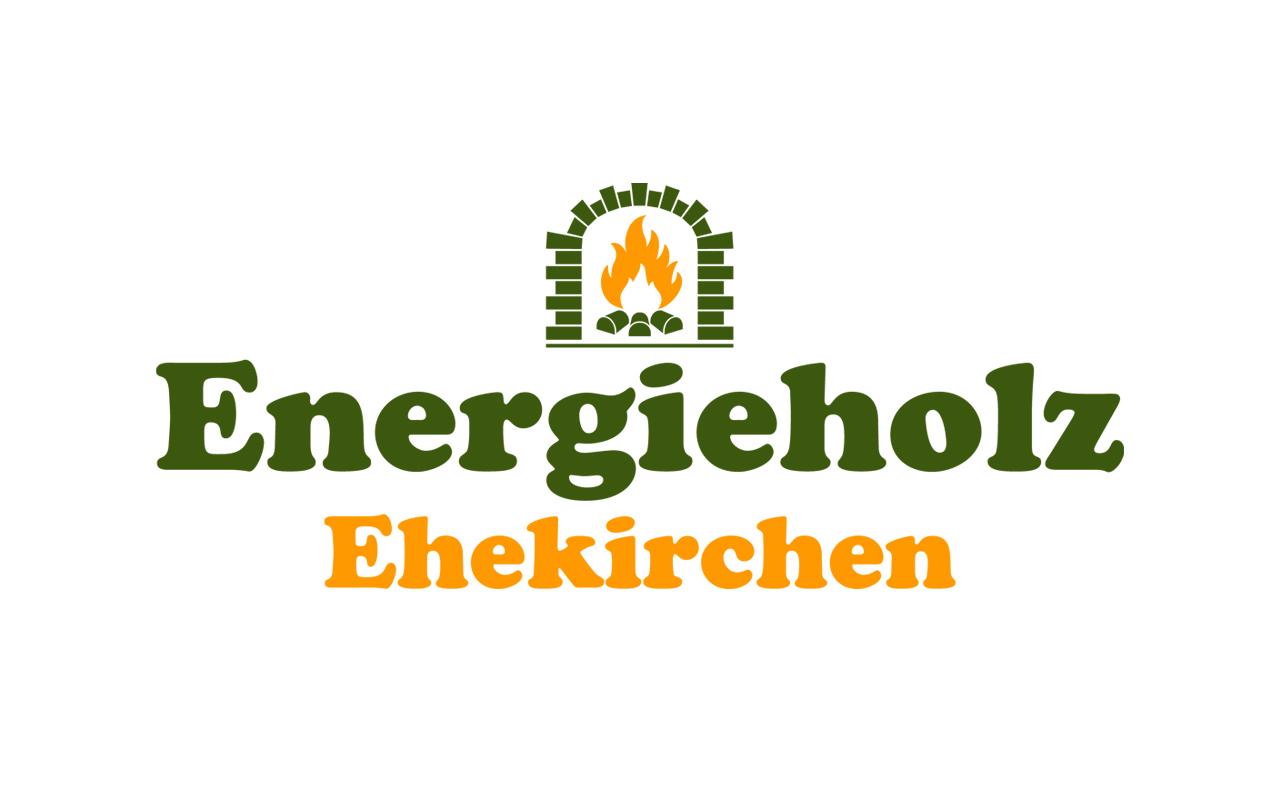 Energieholz Ehekirchen