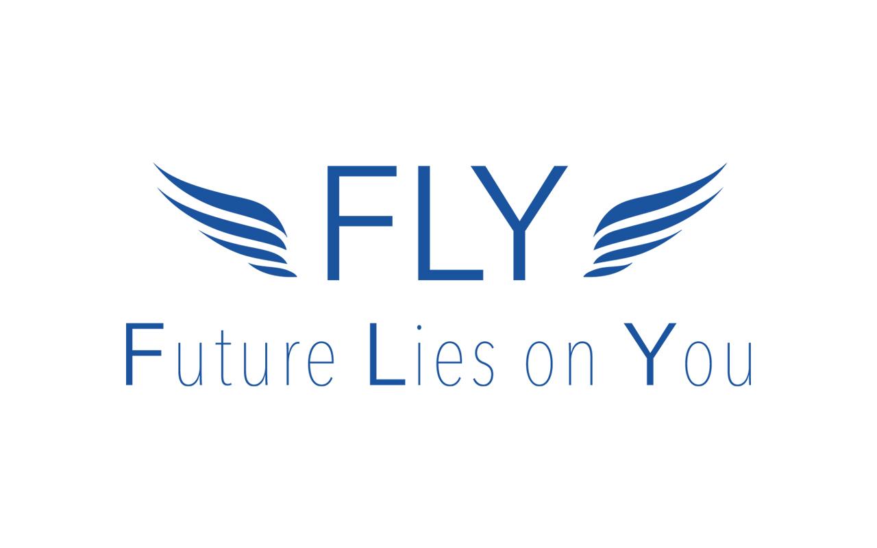 "Schulprojekt ""FLY"""