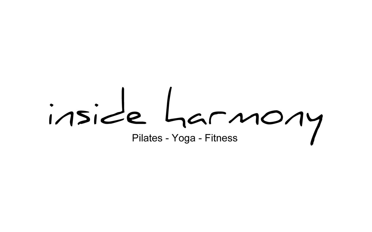 inside harmony