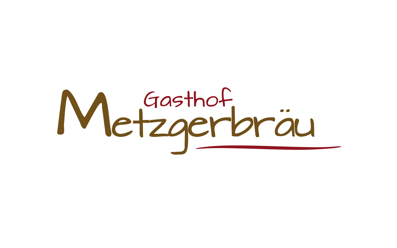 Gasthaus Metzgerbräu