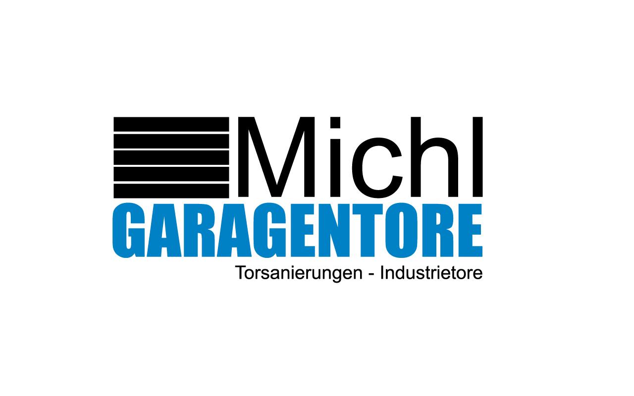 Garagentore Michl