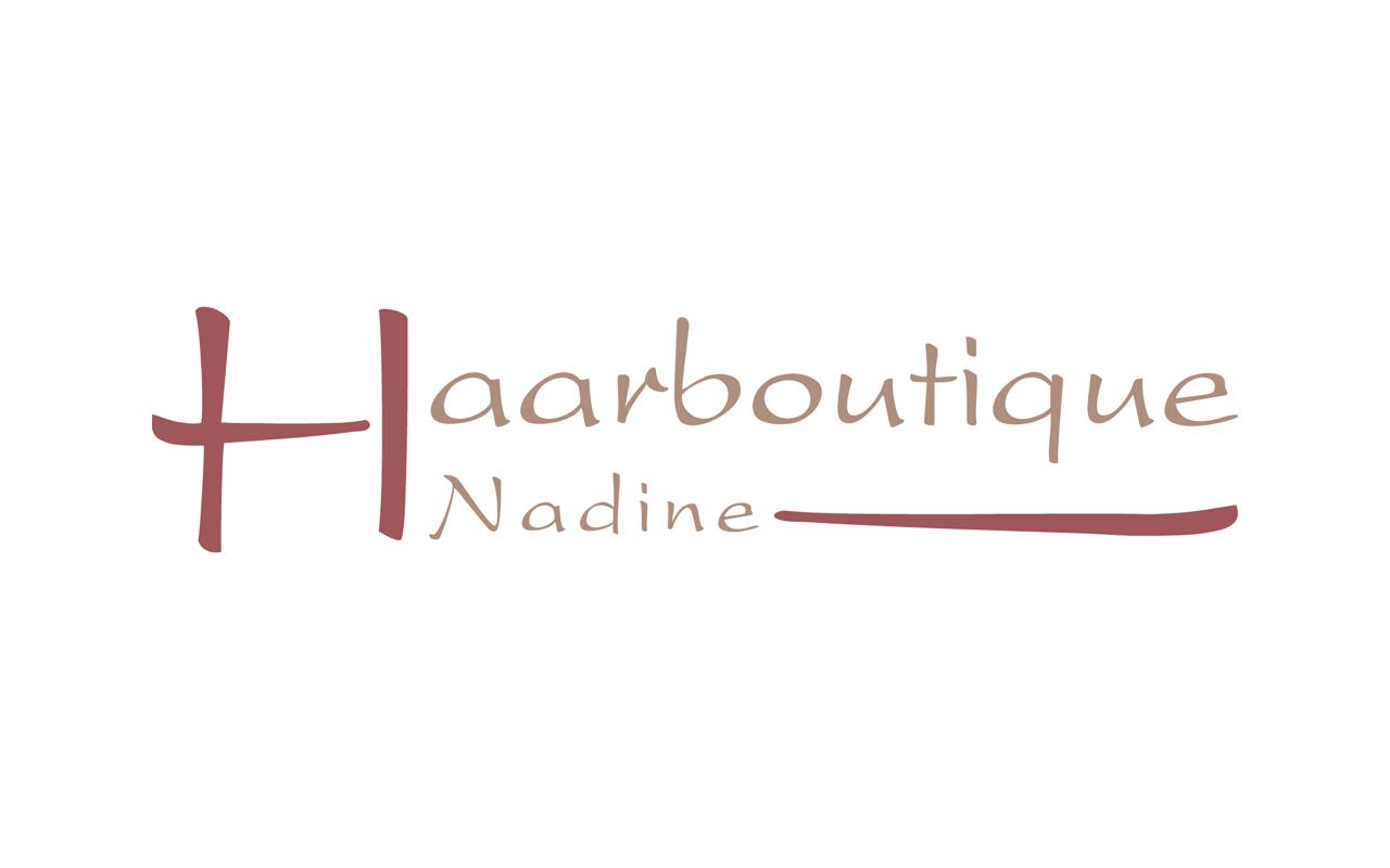 Haarboutique Nadine