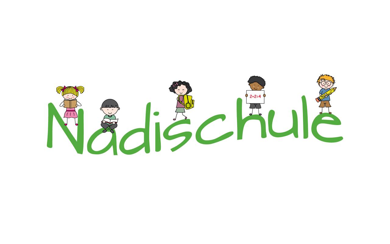 Grundschule München