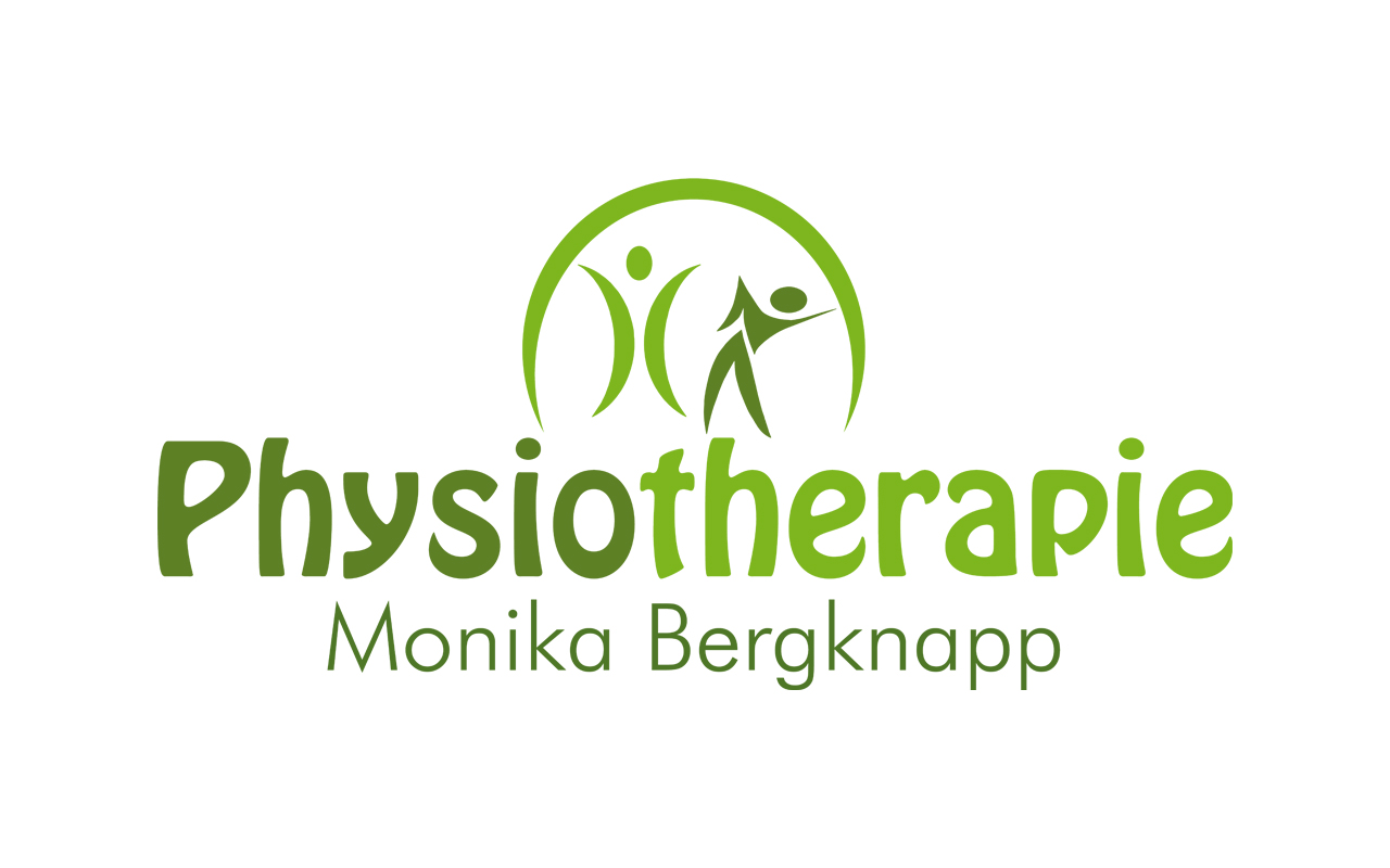 Physiotherapie Bergknapp