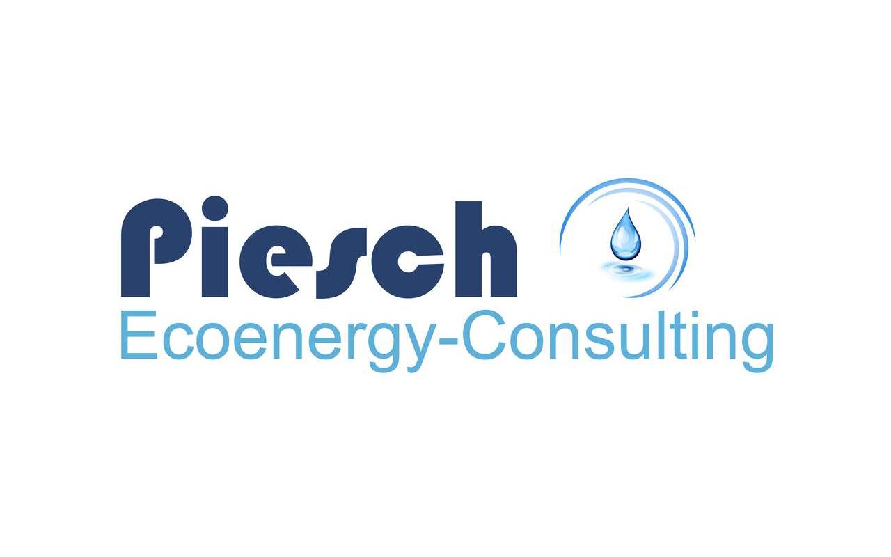 Piesch Ecoenergy
