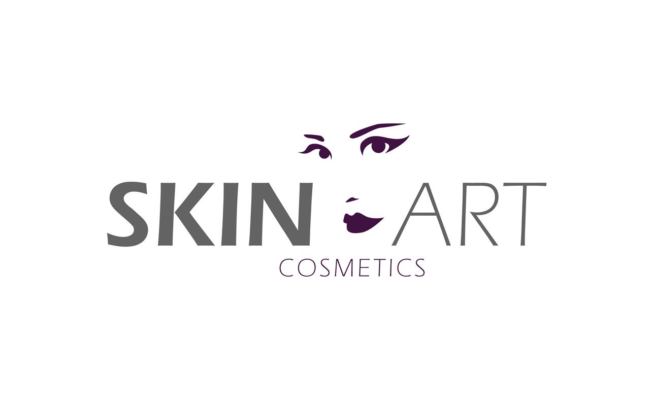 Skinart Cosmetics