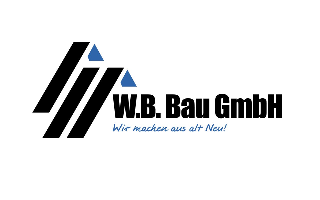 W.B. Bau GmbH